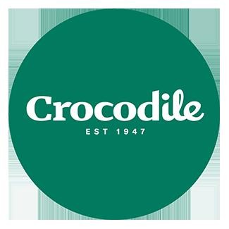 Croco Store